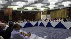 Charte Méditerranéenne de la Démocratie et de l'Autonomie locales