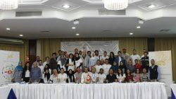 Séminaire autour de «développement, démocratie locale, et société civile : défis et perspectives»