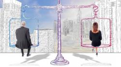 Présentation du Projet: «Femmes et Hommes Égaux dans les Pouvoirs Locaux»