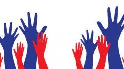 Appel pour une « Une Charte Nationale  de la Démocratie Participative et du Développement Local »
