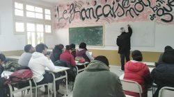 Projet Vox in Box 2: Clubs de citoyenneté Zaghouan  soutenu par L'UE