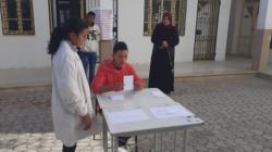 Animation du club de citoyenneté à Zaghouan autour de la sensibilisation électorale